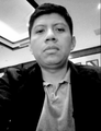 Freelancer Benigno L. V.