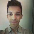 Freelancer Renan A. P. d. O.