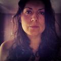Freelancer Eva R. A.