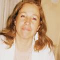 Freelancer Maria C. H.