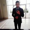 Freelancer Antonio C. d. S.
