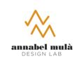 Freelancer Annabe.