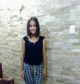 Freelancer Natalia R.