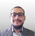 Freelancer Isaías M.