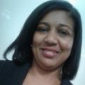 Freelancer Florisa S.