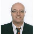 Freelancer Agustin A. A.