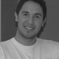 Freelancer Daniel W. B.