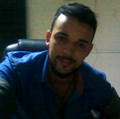 Freelancer Luan d. S. S.