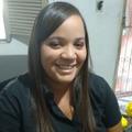 Freelancer Anna D.