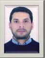 Freelancer Alvaro T.