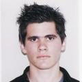 Freelancer Emilio R.
