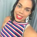 Freelancer Rita B.