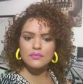 Freelancer Paula F. d. S.
