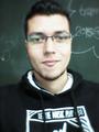 Freelancer Reynaldo V.