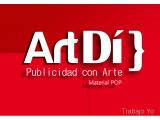 Freelancer Ari R. V. G.