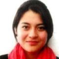 Freelancer María A. S. S.