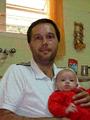 Freelancer Carlos D. M.