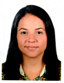 Freelancer Ana M. M. M.
