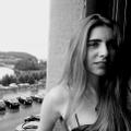 Freelancer Elena N. S.