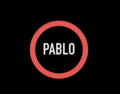 Freelancer Pablo P.