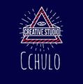 Freelancer Cchulo D.