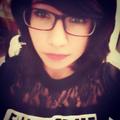 Freelancer Lidia A. S. O.