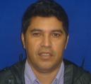 Freelancer Rafael E. B. S.