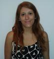 Freelancer Maria B. G.