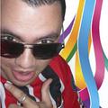 Freelancer carlos r. d. d. v.