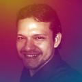 Freelancer Rick O.