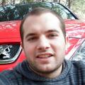 Freelancer Lucas N. V.