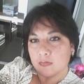 Freelancer Alejandra R. A.