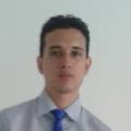 Freelancer Anselmo M.