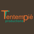 Freelancer tentempié P.