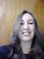 Freelancer Priscila G. P.