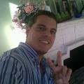 Freelancer MARJOHN D.