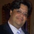 Freelancer Manuel A. C. D.