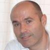 Freelancer Josep A. C.