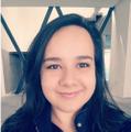 Freelancer Ana L. R.