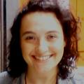 Freelancer Glória B.