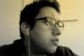 Freelancer Ulises A.