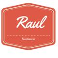 Freelancer Raul S.