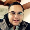 Freelancer Aaron T. M.