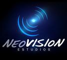Freelancer Neovision D.