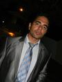 Freelancer Luis I. L.