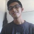 Freelancer Josue R.