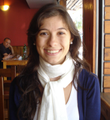 Freelancer Ana J. G. C.