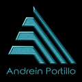 Freelancer Andrein P.