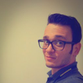 Freelancer Vitor R.