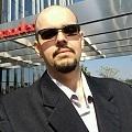 Freelancer Alessandro R. E.